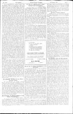 Neue Freie Presse 19240906 Seite: 3