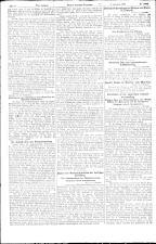 Neue Freie Presse 19240906 Seite: 4