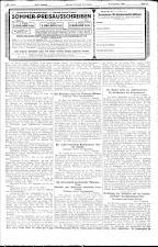 Neue Freie Presse 19240906 Seite: 5