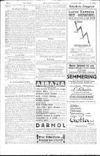 Neue Freie Presse 19240906 Seite: 6