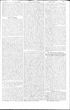 Neue Freie Presse 19240906 Seite: 7