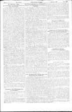 Neue Freie Presse 19240906 Seite: 8