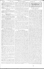 Neue Freie Presse 19240906 Seite: 9