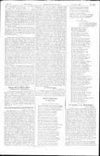 Neue Freie Presse 19240907 Seite: 10