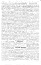 Neue Freie Presse 19240907 Seite: 11