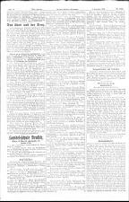 Neue Freie Presse 19240907 Seite: 12