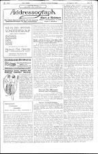 Neue Freie Presse 19240907 Seite: 13