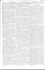 Neue Freie Presse 19240907 Seite: 14
