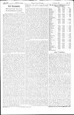 Neue Freie Presse 19240907 Seite: 15