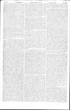 Neue Freie Presse 19240907 Seite: 16