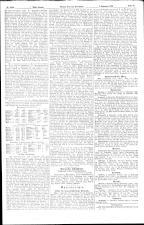 Neue Freie Presse 19240907 Seite: 17
