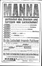 Neue Freie Presse 19240907 Seite: 18