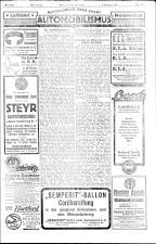 Neue Freie Presse 19240907 Seite: 19