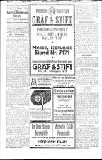 Neue Freie Presse 19240907 Seite: 20