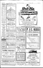 Neue Freie Presse 19240907 Seite: 21
