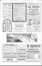 Neue Freie Presse 19240907 Seite: 22
