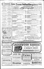 Neue Freie Presse 19240907 Seite: 23