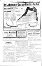Neue Freie Presse 19240907 Seite: 24