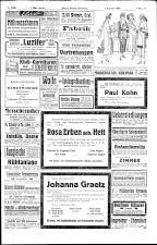 Neue Freie Presse 19240907 Seite: 25