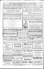 Neue Freie Presse 19240907 Seite: 26