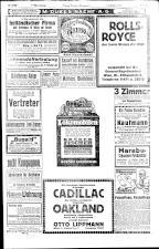 Neue Freie Presse 19240907 Seite: 27