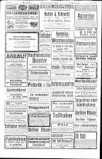 Neue Freie Presse 19240907 Seite: 28
