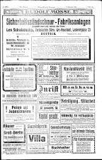 Neue Freie Presse 19240907 Seite: 29