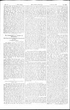 Neue Freie Presse 19240907 Seite: 2