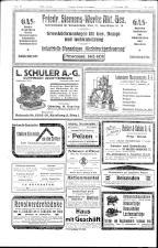 Neue Freie Presse 19240907 Seite: 30
