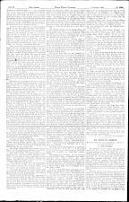 Neue Freie Presse 19240907 Seite: 32