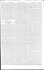 Neue Freie Presse 19240907 Seite: 33