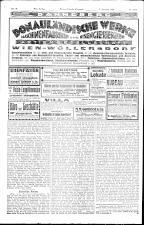 Neue Freie Presse 19240907 Seite: 34