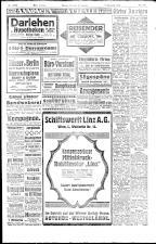 Neue Freie Presse 19240907 Seite: 35