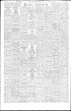Neue Freie Presse 19240907 Seite: 36