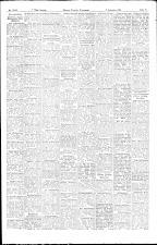 Neue Freie Presse 19240907 Seite: 37