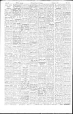 Neue Freie Presse 19240907 Seite: 38