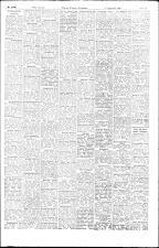 Neue Freie Presse 19240907 Seite: 39