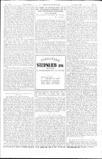 Neue Freie Presse 19240907 Seite: 3