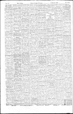 Neue Freie Presse 19240907 Seite: 40