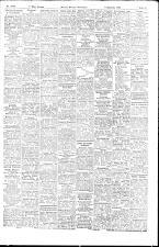 Neue Freie Presse 19240907 Seite: 41