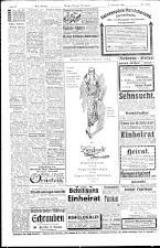 Neue Freie Presse 19240907 Seite: 42