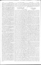 Neue Freie Presse 19240907 Seite: 4