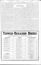 Neue Freie Presse 19240907 Seite: 5
