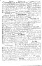 Neue Freie Presse 19240907 Seite: 6