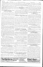 Neue Freie Presse 19240907 Seite: 7
