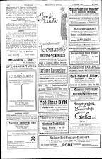 Neue Freie Presse 19240907 Seite: 8