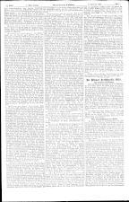 Neue Freie Presse 19240907 Seite: 9