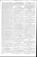 Neue Freie Presse 19240919 Seite: 10