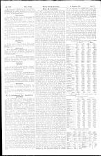 Neue Freie Presse 19240919 Seite: 11