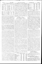 Neue Freie Presse 19240919 Seite: 12
